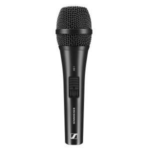 Sennheiser XS 1 Dynamic Cardioid Vocal Microphone