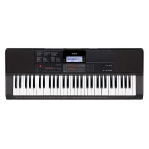 Casio CT-X700 61 Key Touch Sensitive Portable Keyboard