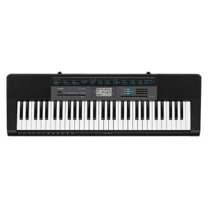 Casio CTK 2550 61 Key Standard Portable Keyboard