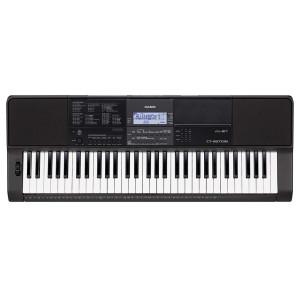 Casio CT-X870IN 61 Key Portable Keyboard