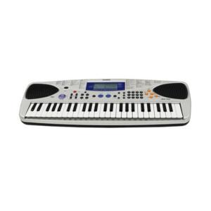 Casio MA150 49-Keys Digital Portable Keyboard