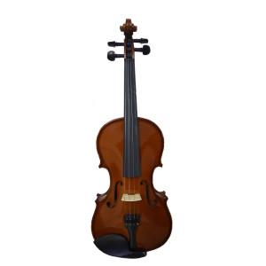 Hofner Violin AS045 Alfred Stingl Full Size