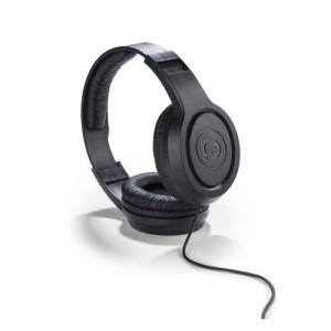 Samson SR350 Stereo Over-Ear Headphones