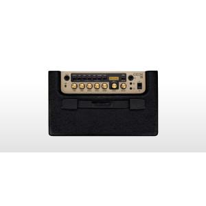 Marshall Code 25 Guitar Amplifier