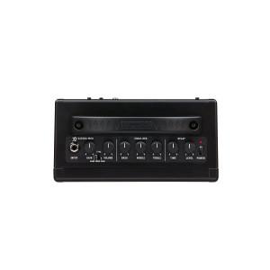 BOSS Katana Mini Guitar Amplifier (Black)