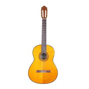 Yamaha C70 Classical Guitar, Natural