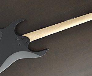 Ibanez RG421EX Electric Guitar, Black