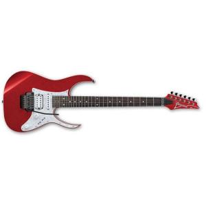 Ibanez RG550XH Electric Guitar